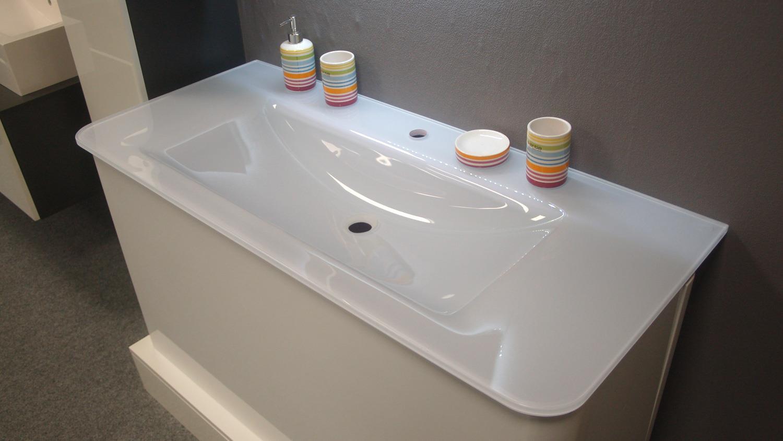 waschbecken für badezimmer