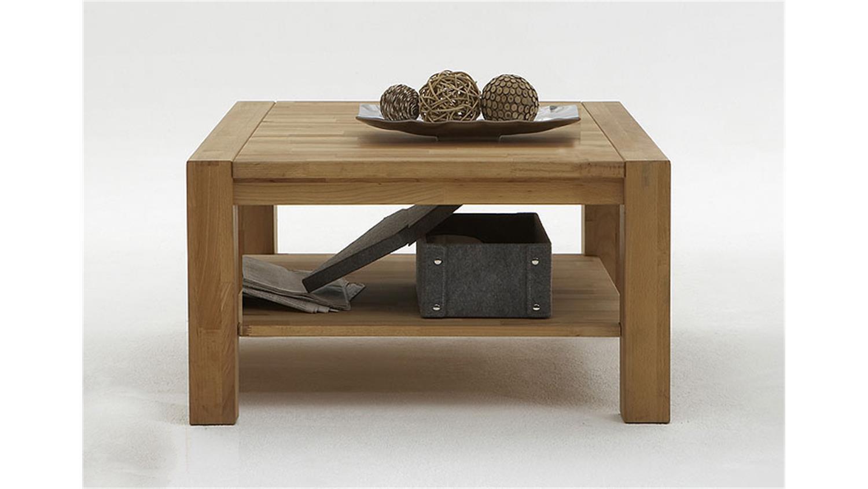 couchtisch iv shorty beistelltisch in kernbuche massiv. Black Bedroom Furniture Sets. Home Design Ideas