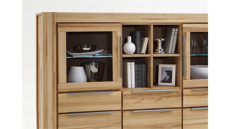 highboard buche massiv best billig with highboard buche. Black Bedroom Furniture Sets. Home Design Ideas