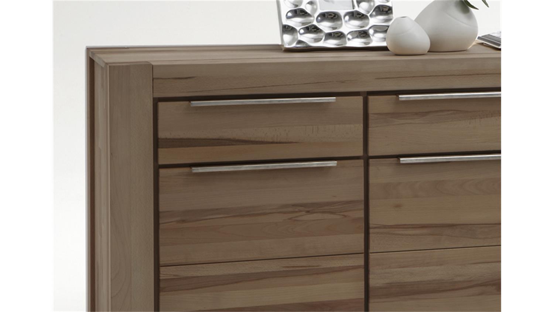 m bel nena wildeiche interessante ideen f r. Black Bedroom Furniture Sets. Home Design Ideas