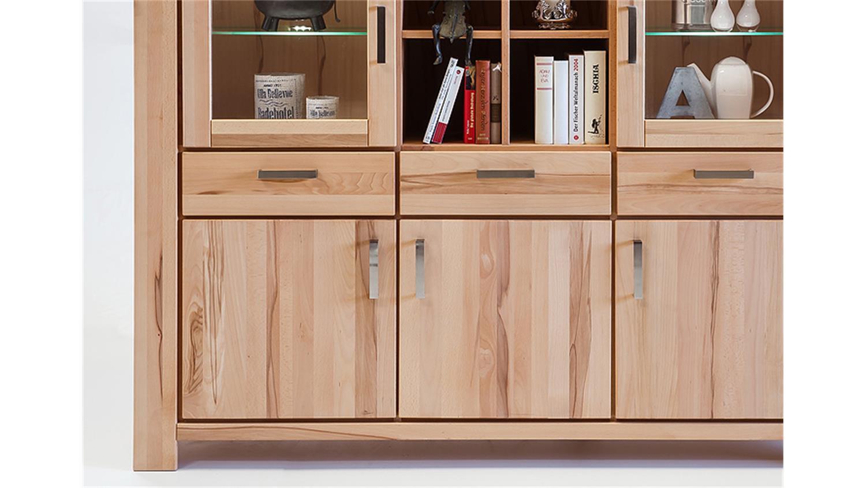 sideboard buche massiv finest wohnzimmer zino kernbuche massiv inside sideboard buche massiv