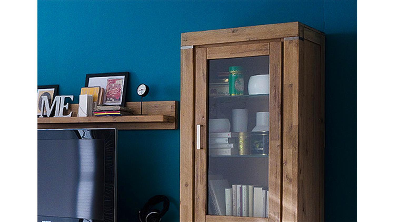 Wohnwand Akazie ~ Home Design und Möbel Interieur Inspiration