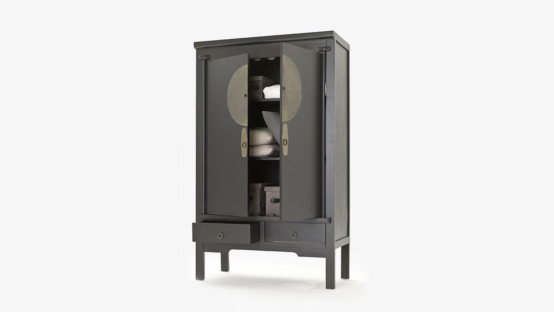 arbeitsplatz im wohnzimmer oder schlafzimmer ihr traumhaus ideen. Black Bedroom Furniture Sets. Home Design Ideas