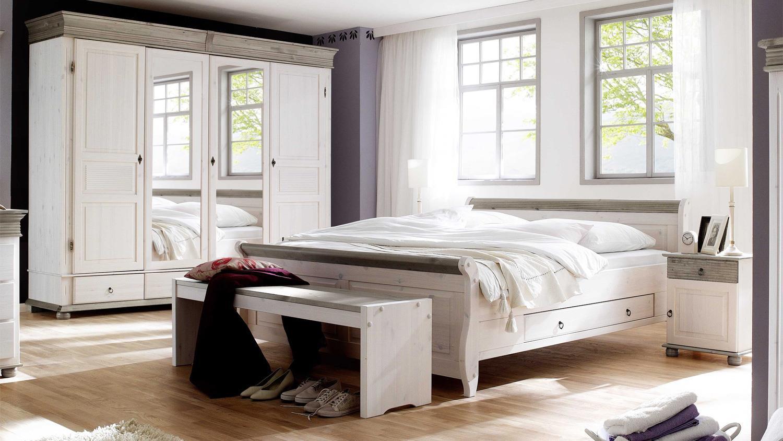 Schlafzimmer bett selber bauen: garten bett selber bauen ...