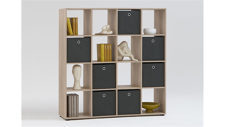 raumteiler sonoma eiche my blog. Black Bedroom Furniture Sets. Home Design Ideas