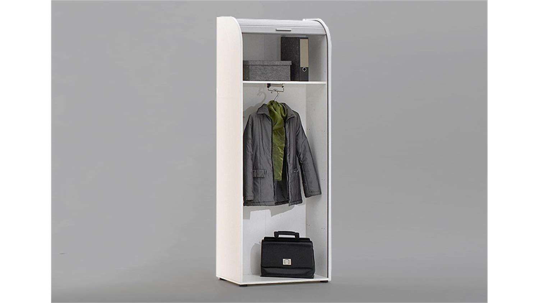 rolladenschrank profi 22 schrank jalousieschrank in wei. Black Bedroom Furniture Sets. Home Design Ideas