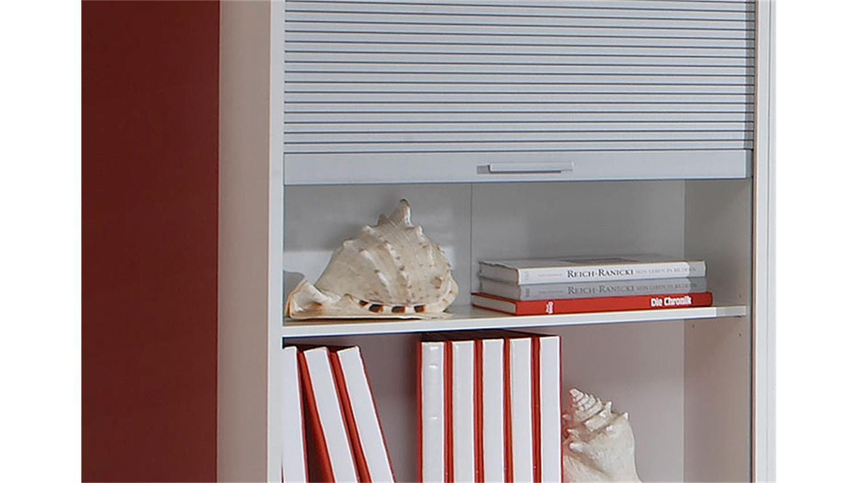 k che rolladenschrank reparieren home design ideen. Black Bedroom Furniture Sets. Home Design Ideas