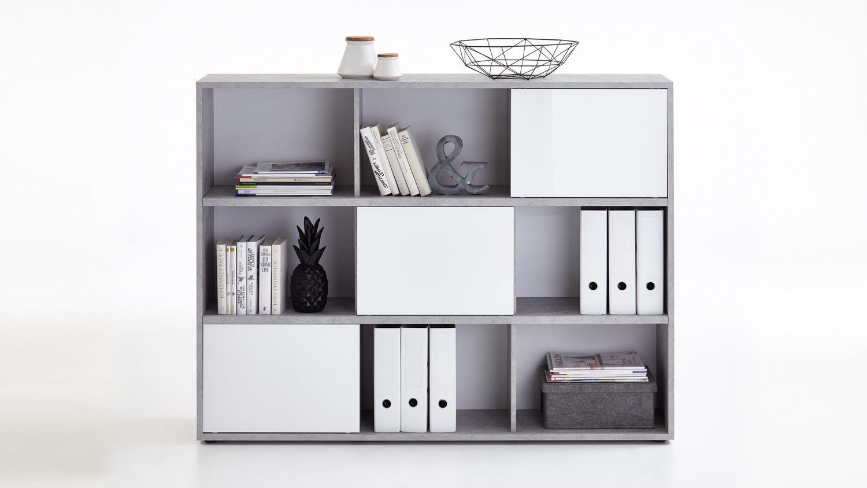 roller bcherregal cheap sonoma with roller bcherregal etagere string ikea brillant bcherregal. Black Bedroom Furniture Sets. Home Design Ideas