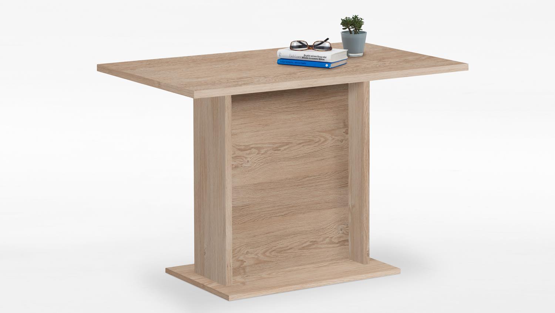 Esstisch bandol 3 k chentisch esszimmertisch tisch in for Esstisch 110x70