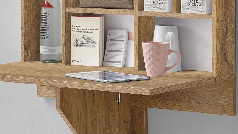 regal klapptisch fantastisch klapptisch wand regal with regal klapptisch interesting. Black Bedroom Furniture Sets. Home Design Ideas
