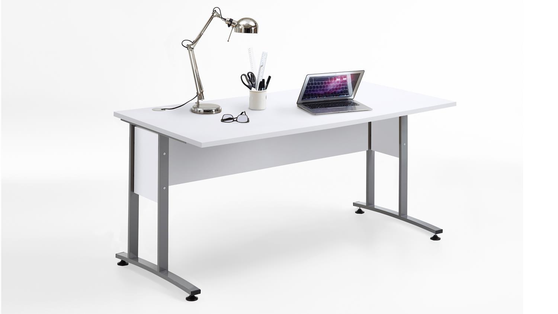 Schreibtisch Individuell Planen 2021