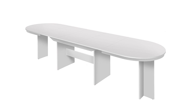 esstisch rolf benz ausziehbar die neueste innovation der. Black Bedroom Furniture Sets. Home Design Ideas