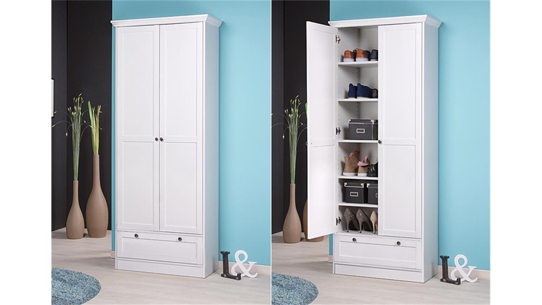 deko ikea sp lenschrank 50 cm ikea sp lenschrank 50 cm in ikea sp lenschrank 50 ikea. Black Bedroom Furniture Sets. Home Design Ideas