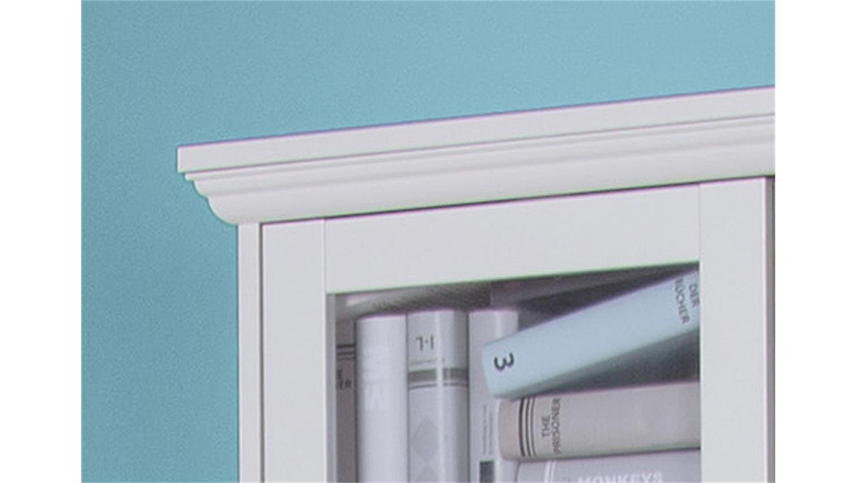 27030167 vitrine landwood 2.jpg