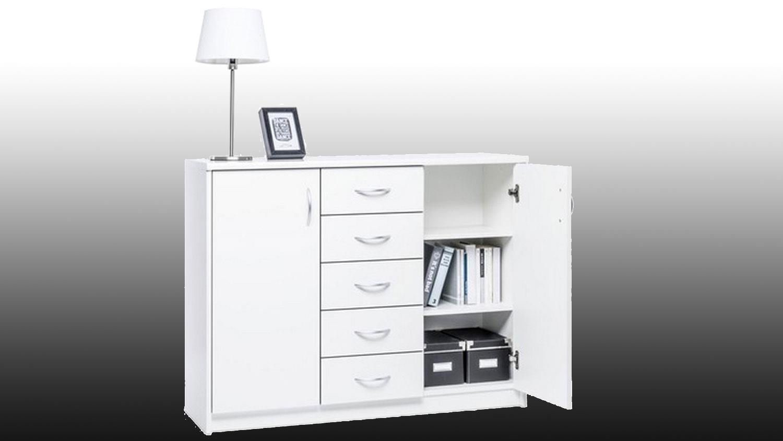 Beste Büromöbel Kiel Bilder - Die Schlafzimmerideen - kruloei.info