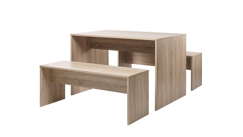 tisch mit bank best wohndesign tisch esszimmer plant esszimmer tisch plant as well full size of. Black Bedroom Furniture Sets. Home Design Ideas