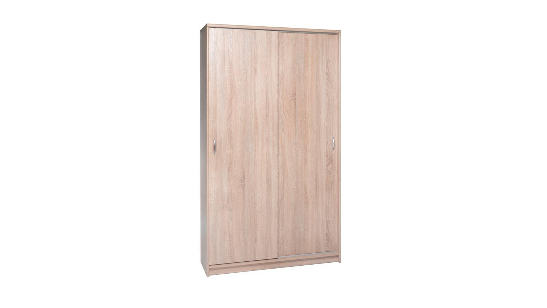 schiebet renschrank kiel 15 schrank aktenschrank regal sonoma eiche. Black Bedroom Furniture Sets. Home Design Ideas
