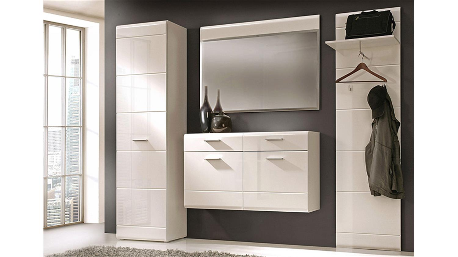 kommode schuhschrank h ngend die neuesten innenarchitekturideen. Black Bedroom Furniture Sets. Home Design Ideas