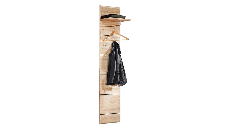 kommode landhausstil kiefer carprola for. Black Bedroom Furniture Sets. Home Design Ideas