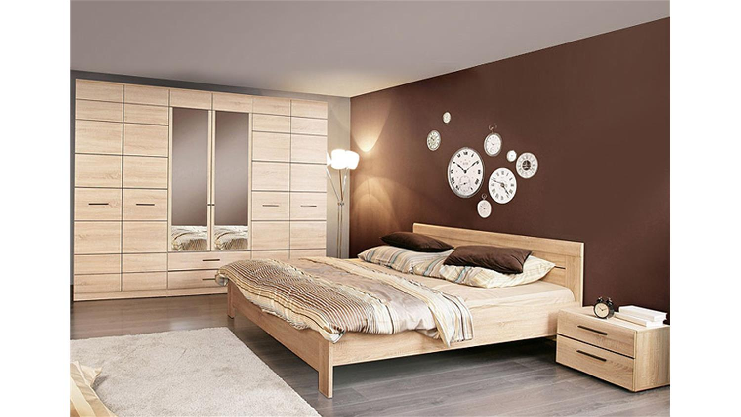 Schlafzimmer Wenge – cyberbase.co