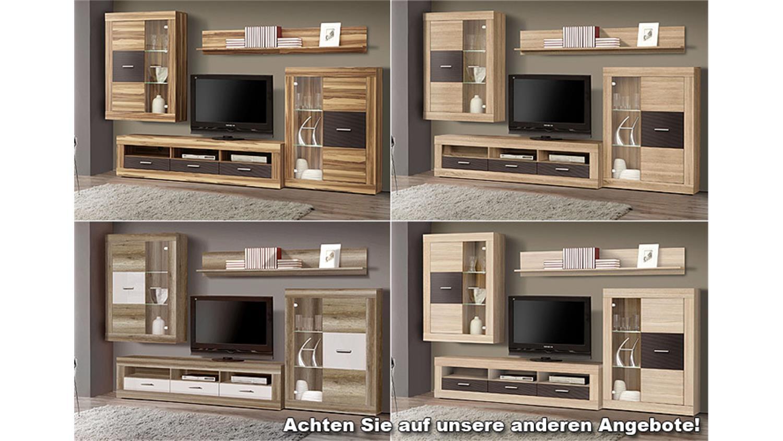bunte retro wanduhr. Black Bedroom Furniture Sets. Home Design Ideas