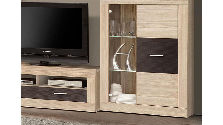 sonoma eiche antik interessante ideen f r. Black Bedroom Furniture Sets. Home Design Ideas