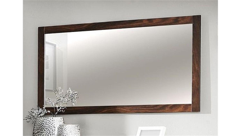 spiegel indigo wandspiegel rahmen in eiche durance kolonial. Black Bedroom Furniture Sets. Home Design Ideas