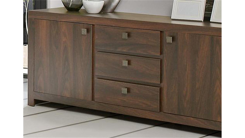 m bel eiche durance interessante ideen f r. Black Bedroom Furniture Sets. Home Design Ideas