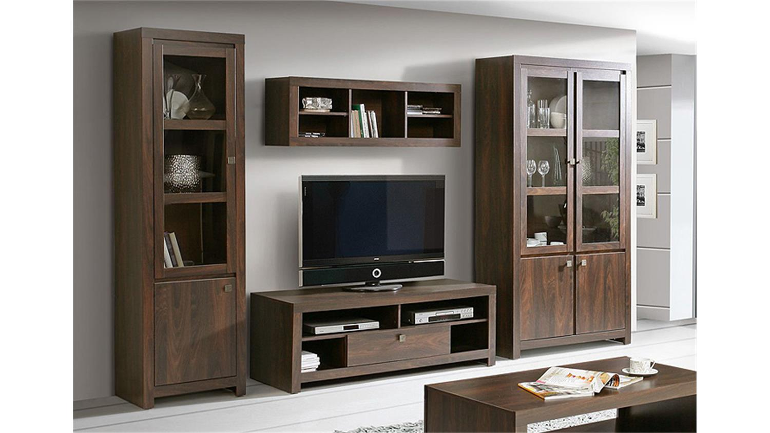 tv schrank bei poco m bel design idee f r sie. Black Bedroom Furniture Sets. Home Design Ideas