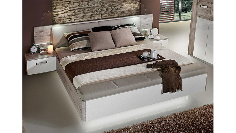... Liebenswurdig Komplett Schlafzimmer Poco Konzeption; Rondino Schlafzimmer  Poco By Mbel Roller Betten Roller Mbel Betten With Mbel Roller ...