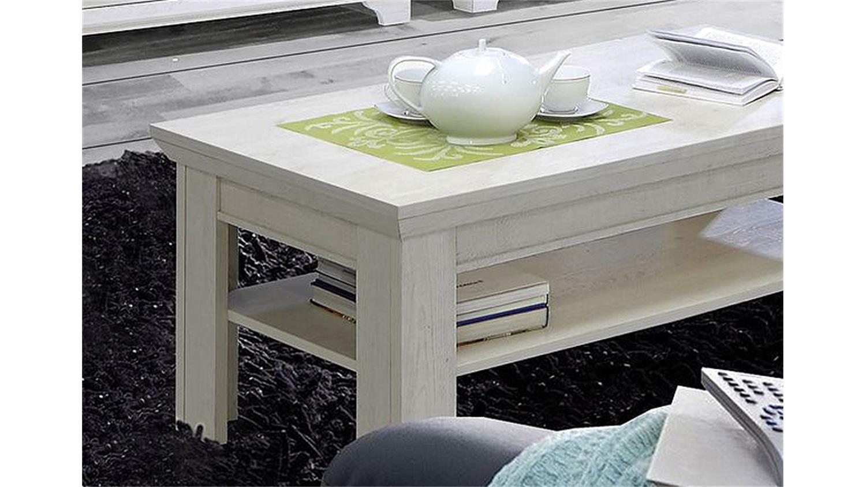 couchtisch pinie wei bestseller shop f r m bel und einrichtungen. Black Bedroom Furniture Sets. Home Design Ideas