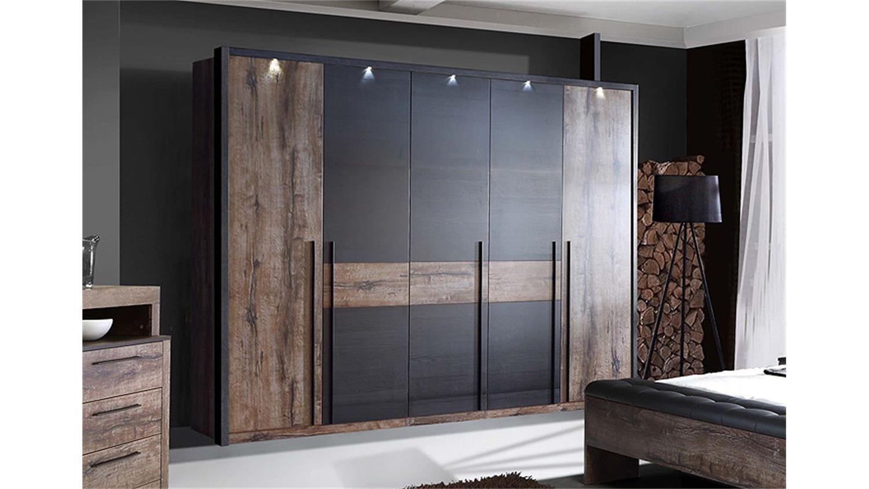 kleiderschrank led my blog. Black Bedroom Furniture Sets. Home Design Ideas