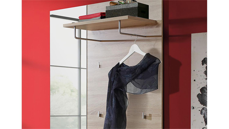 garderobe wenig platz beste inspiration f r ihr interior. Black Bedroom Furniture Sets. Home Design Ideas