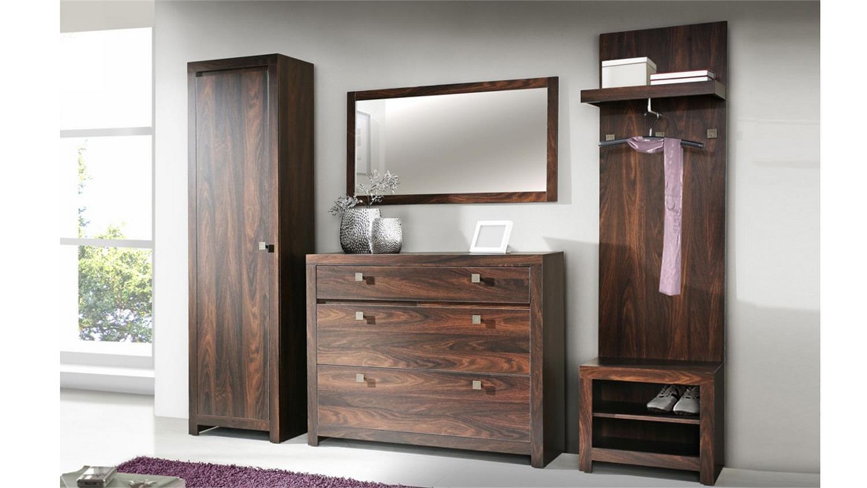 schuhschrank indigo eiche durance kolonialstil 121 cm breit. Black Bedroom Furniture Sets. Home Design Ideas