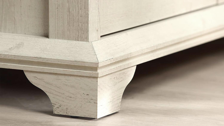 schuhbank kashmir bank garderobe in pinie wei mit kissen. Black Bedroom Furniture Sets. Home Design Ideas