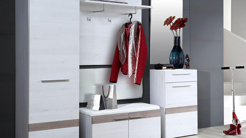 schne garderoben interesting garderoben set gnstig with schne garderoben cheap garderobe ikea. Black Bedroom Furniture Sets. Home Design Ideas