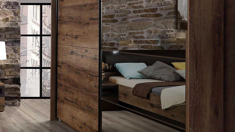 schwebet renschrank schlammeiche kleiderschrank jacky. Black Bedroom Furniture Sets. Home Design Ideas