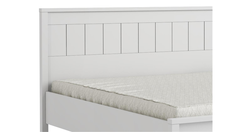 landhaus m bel in weiss interessante ideen. Black Bedroom Furniture Sets. Home Design Ideas