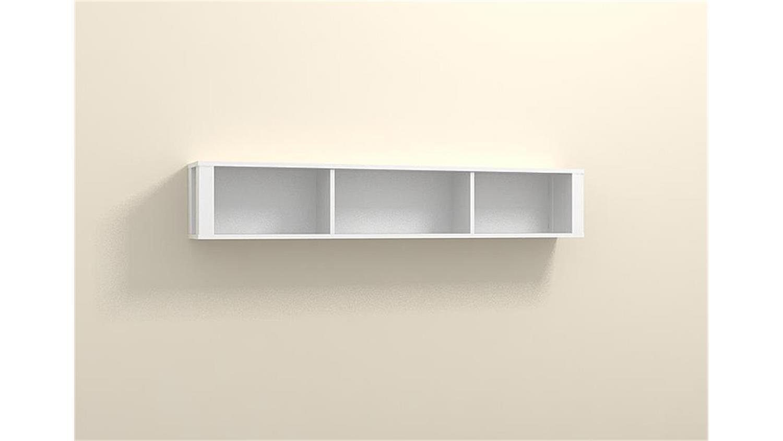 wandboard brighton in wei super matt landhaus style. Black Bedroom Furniture Sets. Home Design Ideas
