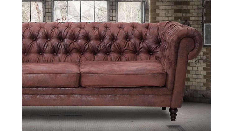 sofa breit top einzigartig sofa new york fr wohnzimmer umgestalten von modern sectional sofa in. Black Bedroom Furniture Sets. Home Design Ideas