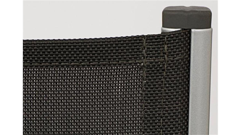 kettler gartenmobel set basic plus. Black Bedroom Furniture Sets. Home Design Ideas