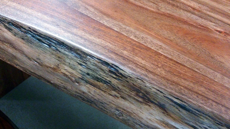 Tische aus Massivholz in bester Auswahl auf WestwingNow