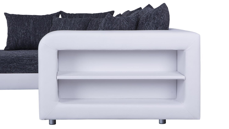 ablage sofa good badspiegel mit beleuchtung und ablage ebenbild das sieht with ablage sofa. Black Bedroom Furniture Sets. Home Design Ideas