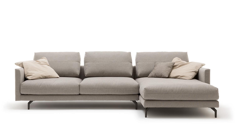 Amüsant Hülsta Couch Dekoration Von