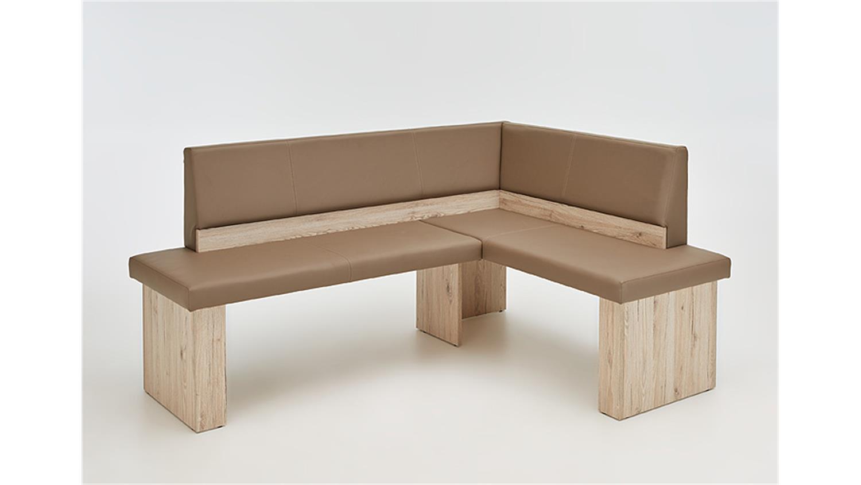 sonoma eiche und buche interessante ideen f r die gestaltung eines raumes in. Black Bedroom Furniture Sets. Home Design Ideas
