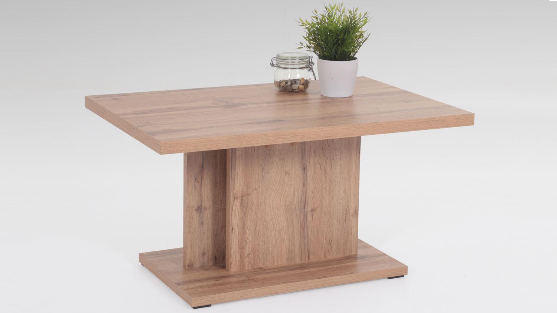 couchtisch mailo eiche sonoma h henverstellbar. Black Bedroom Furniture Sets. Home Design Ideas