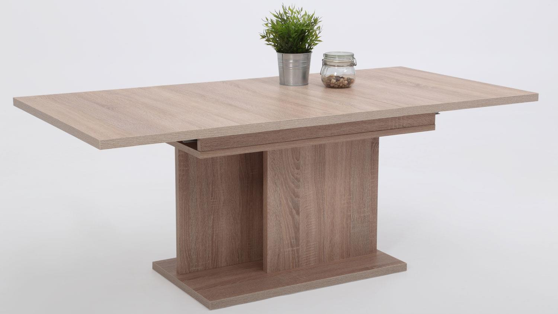 couchtisch wohnzimmertisch sofatisch holztisch tisch aus massivholz paul smash. Black Bedroom Furniture Sets. Home Design Ideas