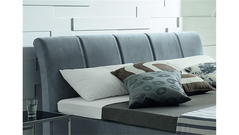 boxspringbett 180 200 ronda lux komfort 7 zonen taschenfederkern matratze h2 h3 unterbau. Black Bedroom Furniture Sets. Home Design Ideas