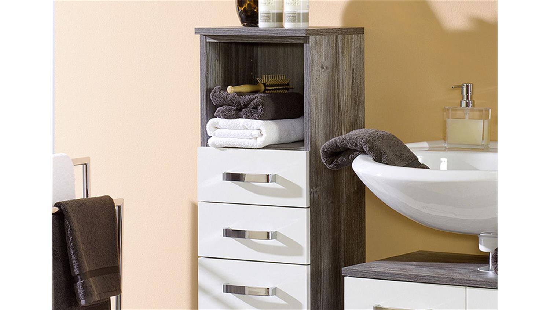 badezimmer garnitur set. Black Bedroom Furniture Sets. Home Design Ideas