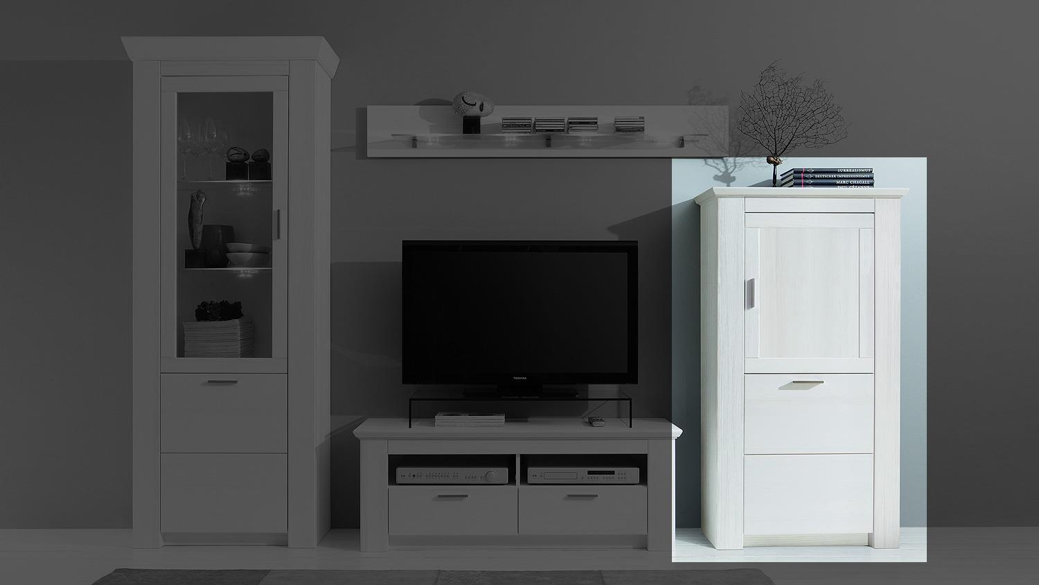 landhaus schrank weiss tv rack selber bauen mobel selbst schrank weis holz landhaus schranke. Black Bedroom Furniture Sets. Home Design Ideas